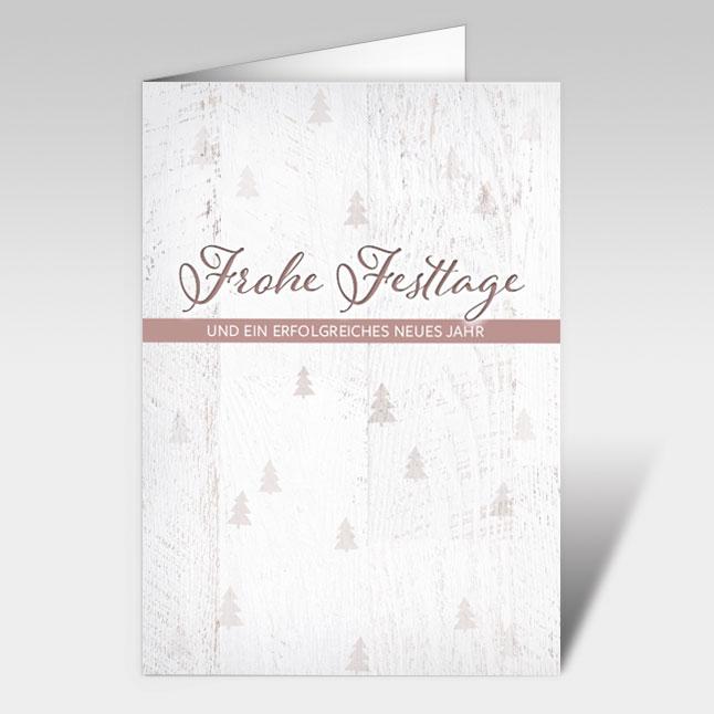 Weihnachtskarten Verlag.Neue Weihnachtskarten Vom Verlag Weihnachtskartenzauber Ch Web Pr Ch