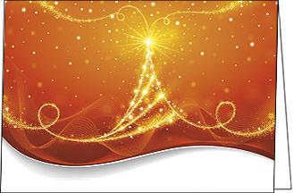 preiswerte budget weihnachtskarten von weihnachtskarten 1a. Black Bedroom Furniture Sets. Home Design Ideas